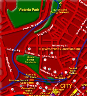 Brisbane casino map bonkheads 2 game